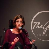 Sarah - Site de rencontre, handicap et ré-éducation sentimentale