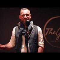 Marc - Mon Coming out, une histoire d'amour